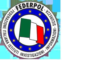Agenzia Investigativa Bari FIDELIA - Associato FEDERPOL