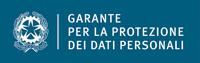 Agenzia Investigativa Bari FIDELIA - Garante Privacy